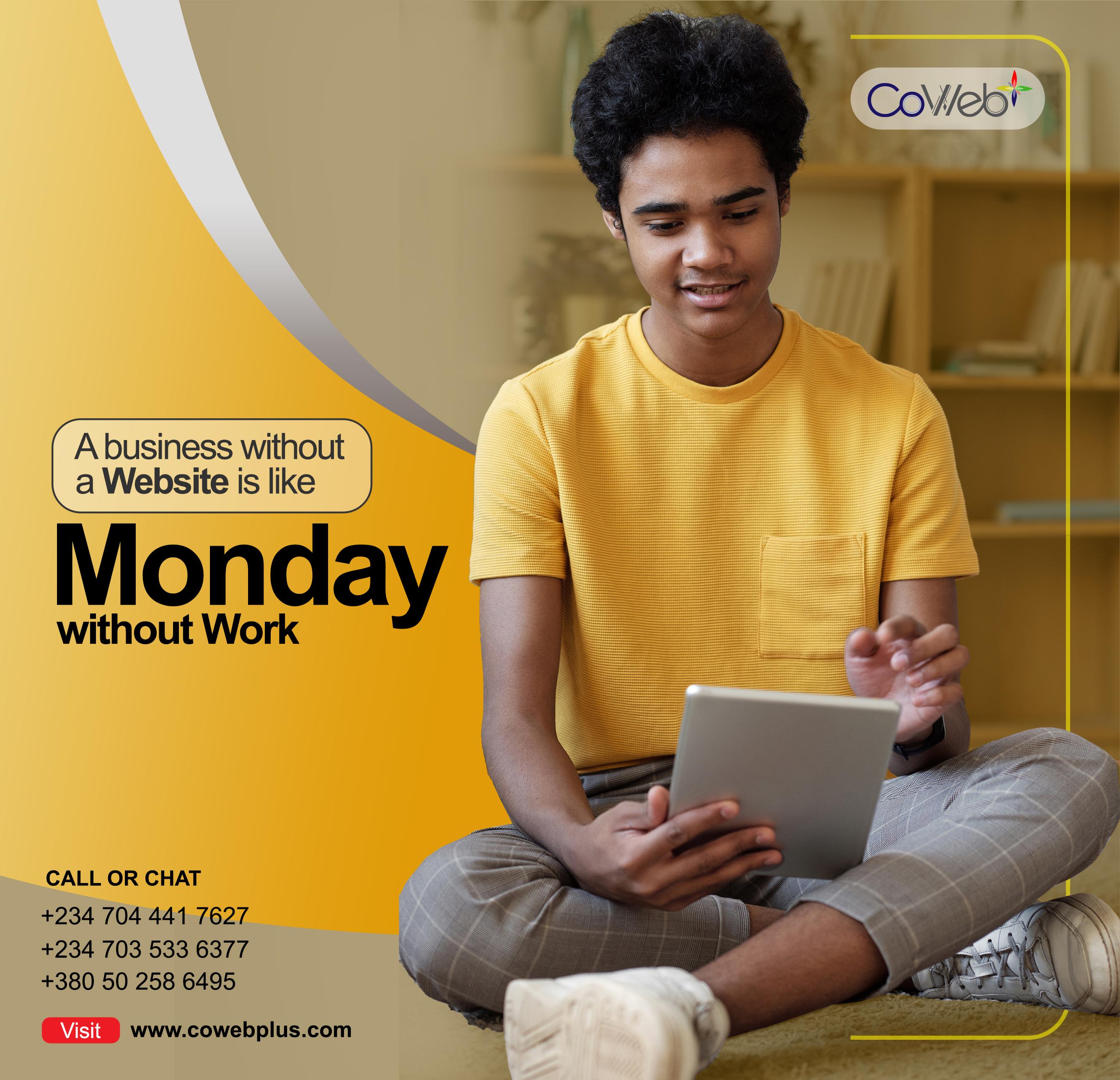 Cowebplus-Mondayb